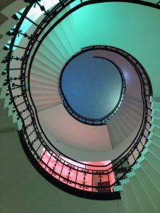 Museum für Gegenwartskunst, Siegen