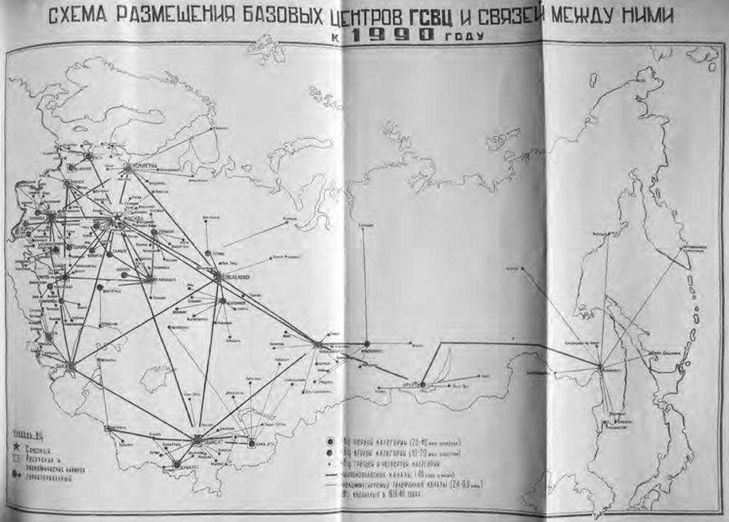 egsvt_soviet_network_plan_1964